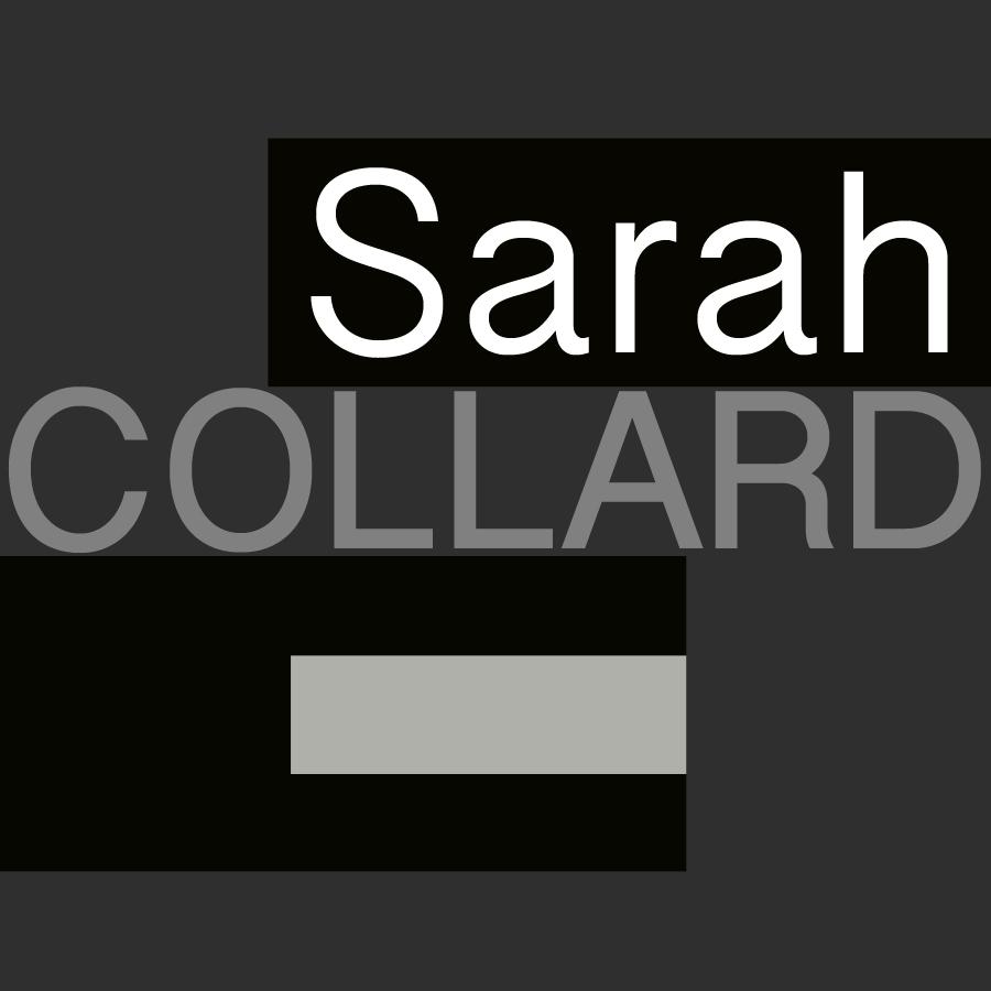 Sarah Collard
