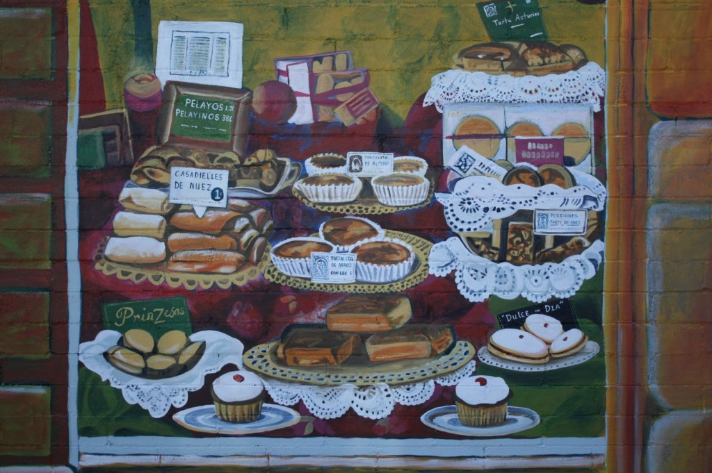 Finished-Millers-left-bakery-1024x681.jpg