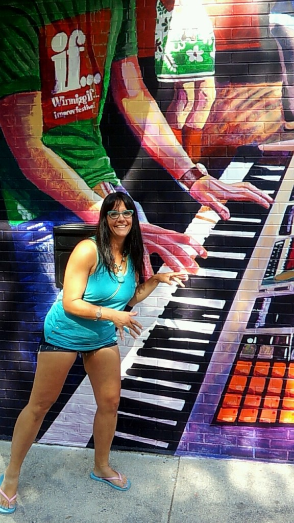 GSACplaying-keyboard-576x1024.jpg