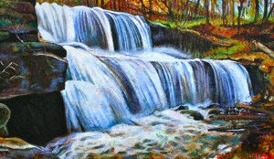 0WaterfallHamilton2011
